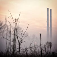 Pollution by mad366