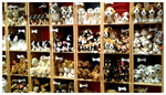 Douglas Plush - Woof-Field Gifts at Brookfield Zoo by The-Toy-Chest