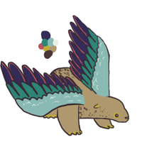 ::REQUEST:: For Lemon-Macaw by lizziecat1279