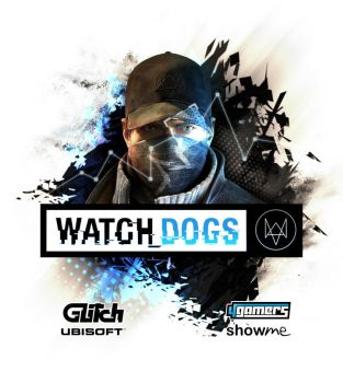 Watch Dogs by Toineed