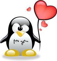 Linux For You by Aiwalabamba