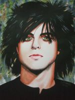 Billie Joe by Someone-Else79