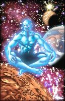dr. manhattan squared by ejimenez
