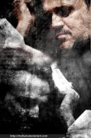 Bassim Wp by mrjhad