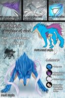 Askha_refsheet by light-askha