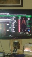 just sitting.here on.gta waiting for it to LOAD by SwiftingDanger