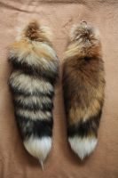redfox tails for SOLD by PrinceThallas-02