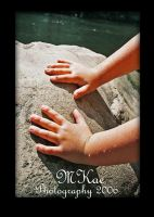 Hands of Time by sacredspace