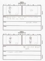 2 in the AM PM Storyboard by abrilmazziotti