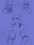 Happiness-p187 by SugarUP