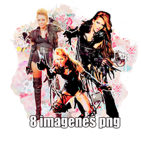 Pack png 01 Miley Cyrus by MichelyResources