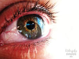 i have pain in my eyes ... by gf-biju