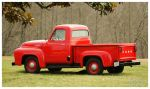 Ford F-100 by TheMan268