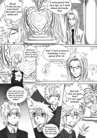 SiPU pg.28 by Sora-to-Kuraudo
