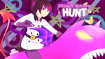 Minx Ultimate Chimera Hunt Titlecard by MarchBunny