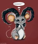 Transormice by Blanche-Black