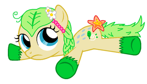 MLP Adopt -CLOSED- by ForeverFluffyAdopts