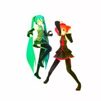 XS EDITS (+ TETO DOWNLOAD!) by CarleighE
