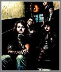 Asking Alexandria edit (2) by BOTDFbvb94