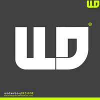 WD by Waterboy1992