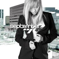 September September by DeadInfecti0n