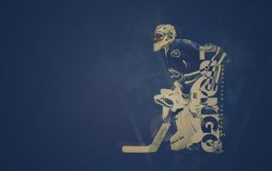 Roberto Luongo Wallaper Version 2 by motzaburger