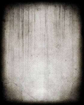 Grunge Texture 20 by amptone-stock