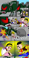 Legend of FusionFall Page 17 by TMan5636