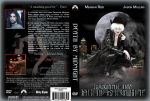 Death by Midnight - DVD Cover by Tinhead