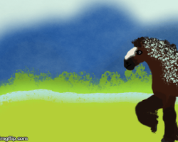Androphono: first gif by Skypeoplephoenix732