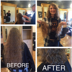 14 inches less by wildthing9611