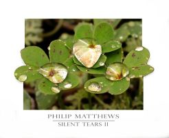 Lucky ones by PhilipMatthews