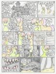 Dare You (1 of 2) by Flicker-Show