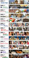 indiatimes special coverages by webiant