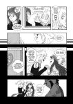 I.Wish Chapter 5 Page 10 by JammyScribbler