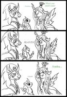 What's your mum's name? by Anzu18