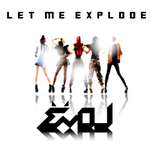 EVOL: LET ME EXPLODE by Awesmatasticaly-Cool