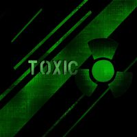 Toxic by ZeroTwo14