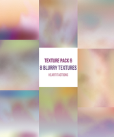 Textures Pack 6 by asweetnightmare