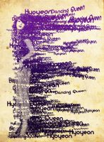 hyo-typed by roovette04