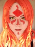 Fire001 by NotYourPrincess