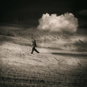 The Clouds Collector's by IMAGENES-IMPERFECTAS
