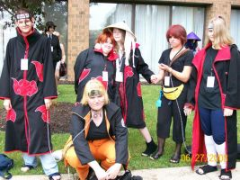 Naruto and Gaara captured by submindy