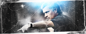Mou by CR7S