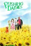Pushing Daisies by Chocoreaper