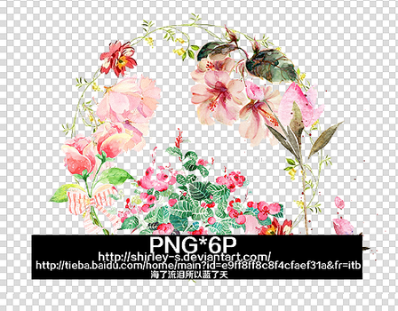 Shirley Yuwng6png7789 by SHIRLEY-S