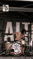 Mike Fuentes 2 by robot-silence