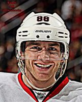 Kaner Edit Realistic by Musicislove12