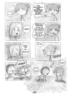 Clash of the titans pg.2 by TheStickMaster