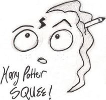 .:Fear the Squee:. by harrypottersquee